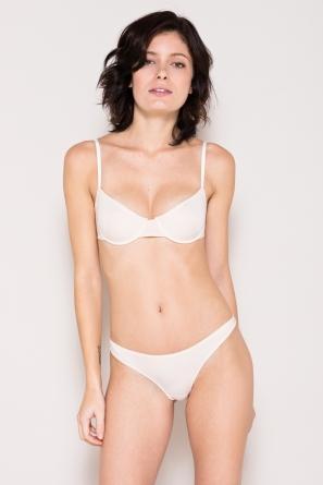 Sofia satine top