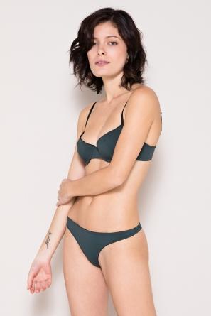 Sofia satine bottom