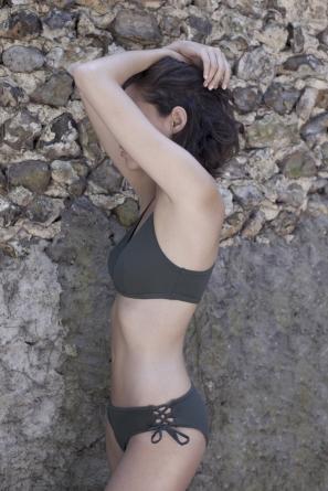 Eva bottom