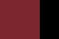 Cherry/black