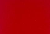 Carmin Red