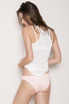 Cara satine bottom