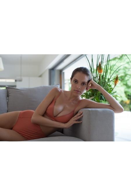 Valentina satine