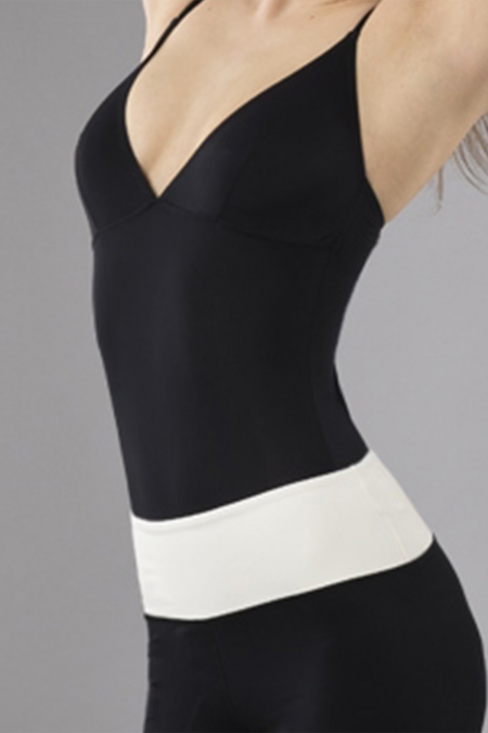 Lucia soft jersey