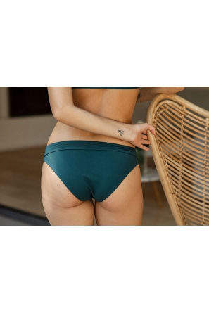 Nina bottom