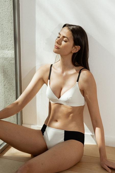 Marianne Soft Jersey