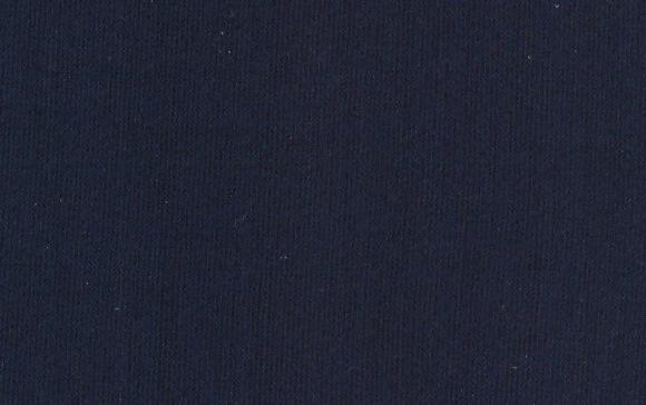 night blue SS17