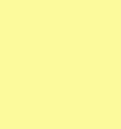 Soft yellow